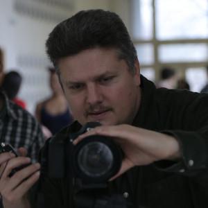 Сватбена фотография и кинематография. Ивайло Миланов ИКО управител ИКО МЕДИА ООД