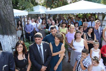 gosti-na-svatba