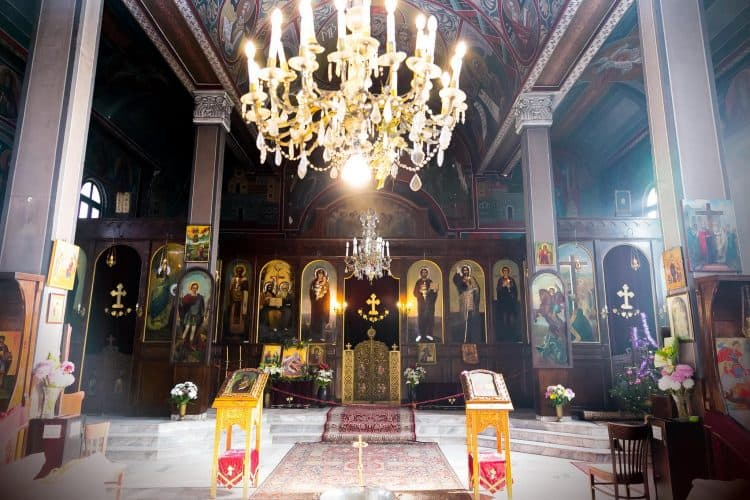 hram-sv-Troica-bul-konst-velichkov