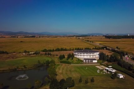 golf-klub-sv-sofia-ravno-pole
