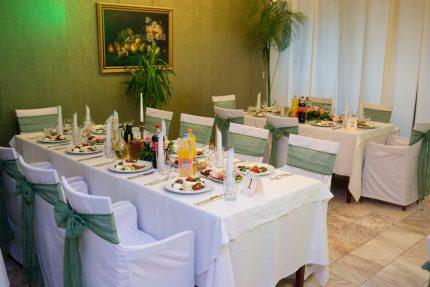 interior-na-restoranta-v-vinterpred