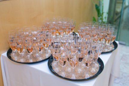shampansko-za-welcome-drink