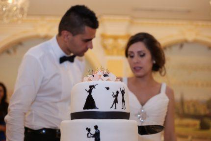svatbena-torta