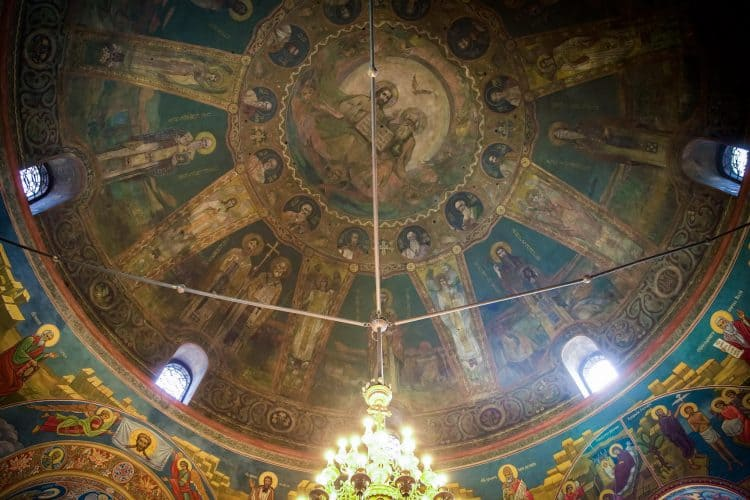 hram-sv-sedmochislenici